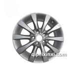 一汽大众奥迪A6L-12款17寸原装轮毂|钢圈|轮圈|车轮|原厂