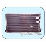 奥铃493汽车空调冷凝器