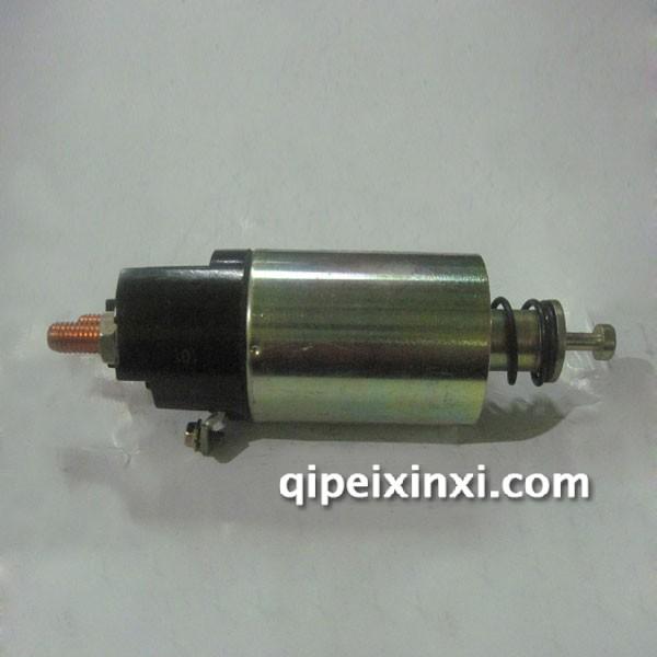 2810磁力开关汽车电器(汽车电器专卖,汽车电器配件…)