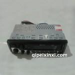 歌路达电子调谐MP3播放机GX6900