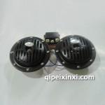 盆形电喇叭汽车电器专卖