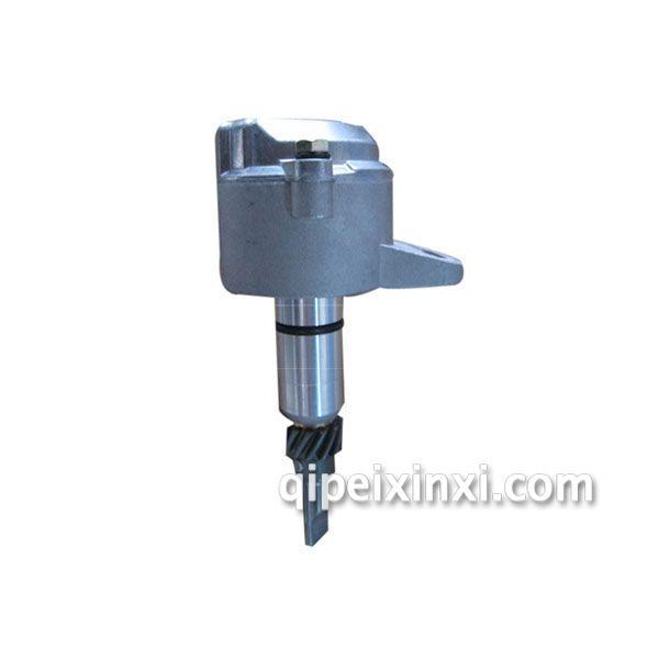 金杯海狮相位传感器油泵