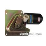 EQ153刮水电机
