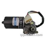 沈阳1041-1049刮水电机