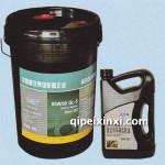 重負荷車輛齒輪油GL-5