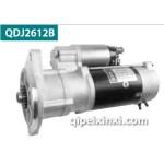 百信QDJ2612B