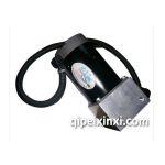 J6电动泵