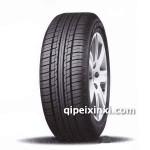 RP26舒适性轿车胎