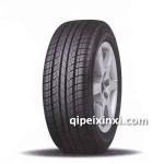 SA07高级轿车胎