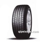 SA37运动高档轿车胎