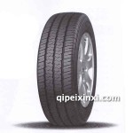 SC328中高档商务车轮胎