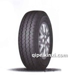 SL305微型面包车胎