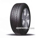 SP06舒适性轿车胎