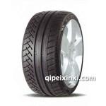 SPORTS超高性能轮胎