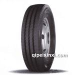 ST313中巴车轮胎