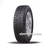 SW606冬季专用轮胎