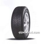 SW608E冬季专用轮胎