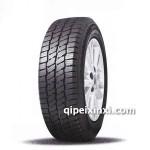 SW612冬季专用轮胎
