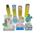 汽車香水(水晶香座 香座補液)