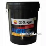 昆仑柴油机油CD10w-30  18L