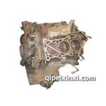 奧迪拆車件-2.7TT中缸總成