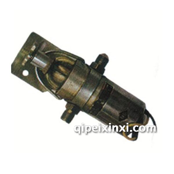 老式电磁阀(黑龙江老式电磁阀专卖…)-燃油加热器招商