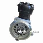 FUR/6HK1气泵