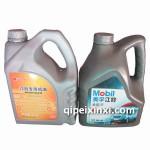 V348专用机油