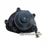 欧曼GTL驾驶室配件水泵