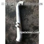 中冷器铝管