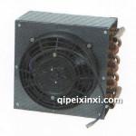 暖风机总成RH-7098