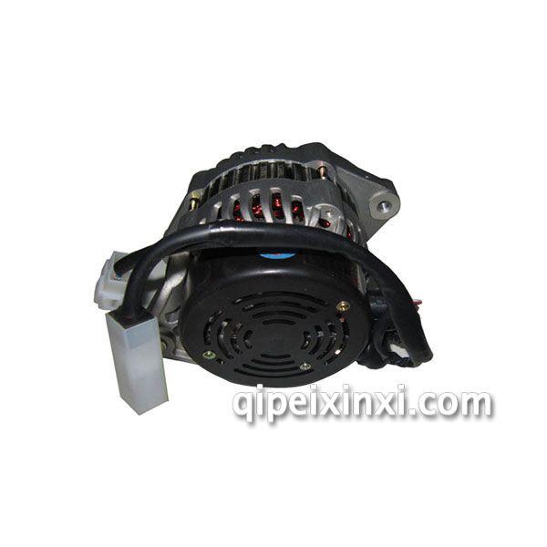 465发动机(长安之星cx20配件…)-哈尔滨国鑫微车配件