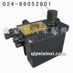 J6原厂手动泵