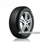 固特异Assurance 安殊轮(铠甲性能)轮胎
