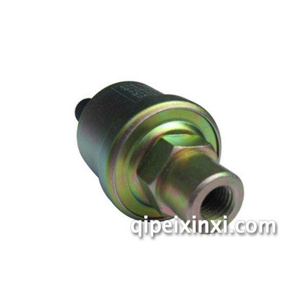 奔驰气压传感器图片