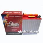 明泰3-D-220蓄电池