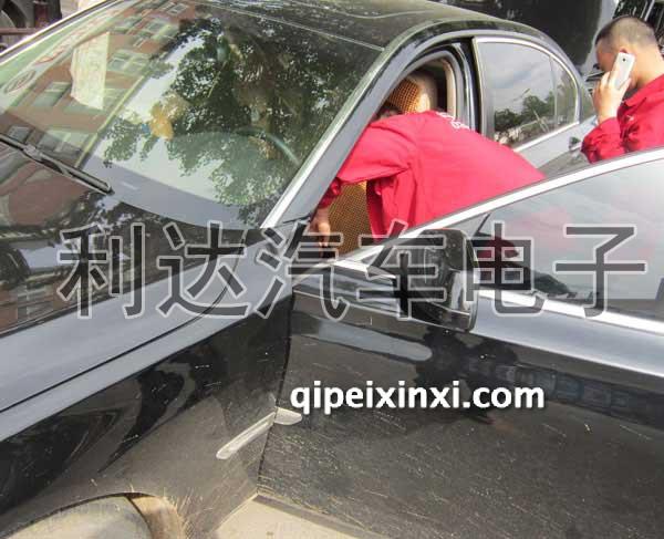 汽车维修案例(经典案例解析…)-沈阳元宏利达汽车