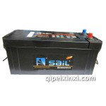 风帆蓄电池6-QW-150