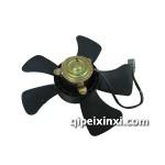 6480A冷凝器电机带扇叶(圆)