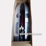 福汽启腾-M70电动升降器