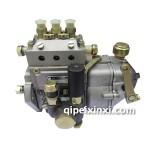 1号高压油泵