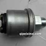 潍柴机油压力传感器