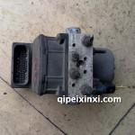 奥迪拆车件-A4ABS泵