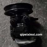 起亚拆车件-普莱特助力泵