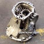 三菱拆車件-化油器