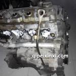 三菱拆车件-4g63发动机