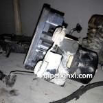 高尔夫拆车件(1.8Tabs泵)