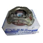 锡柴490 485离合器压板