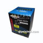 亨发斯机油滤清器JX0809B1