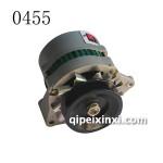 3JF900A 6135发动机